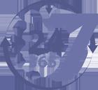 icono 24 horas transportes valencia trans ramon y marco