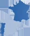 icono europe transportes valencia trans ramon y marco