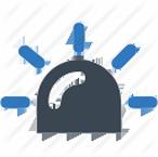 icono servicio urgente de transportes valencia trans ramon y marco